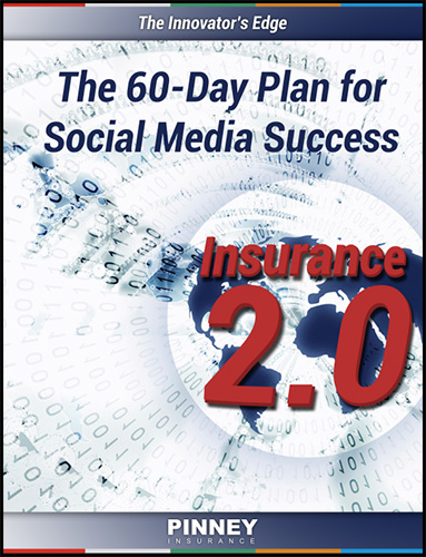 60-Day Plan for Social Media Success